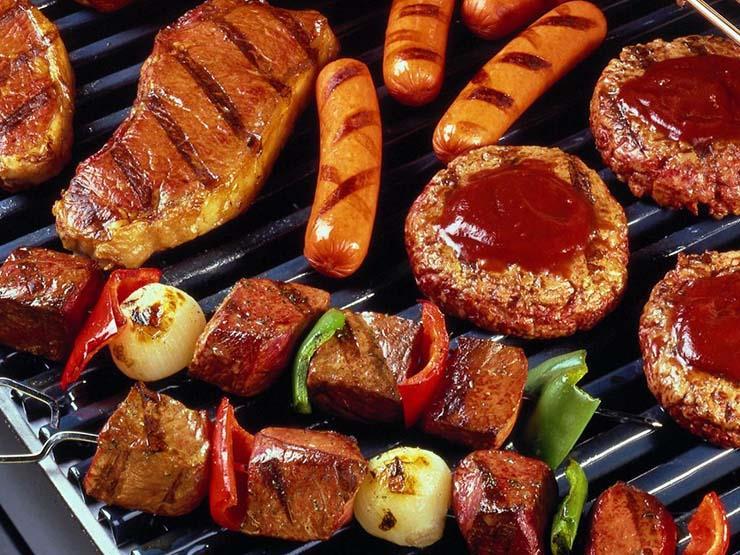 صورة 7 عادات خاطئة تجنبيها أثناء إعداد الإفطار في رمضان