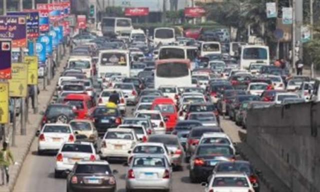 صورة المستندات المطلوبة لتجديد رخص السيارات بالمرور
