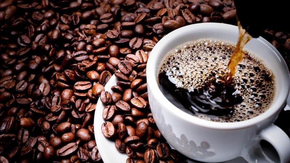 صورة تعرف على تأثير القهوة على الجسم في الصيام