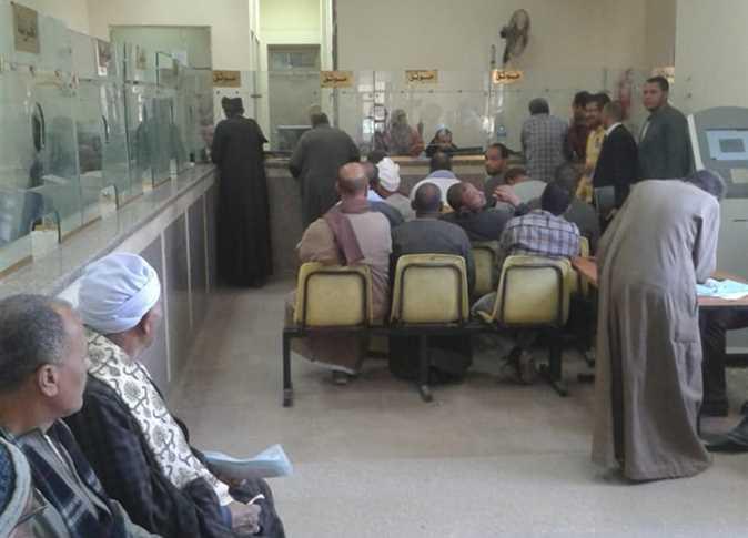 صورة وزير العدل يقرر استئناف خدمتين في الشهر العقاري اعتبارًا من الأحد
