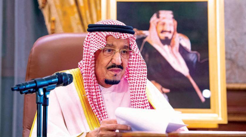 صورة السعودية تفرج عن المسجونين في قضايا الحق بسبب كورونا