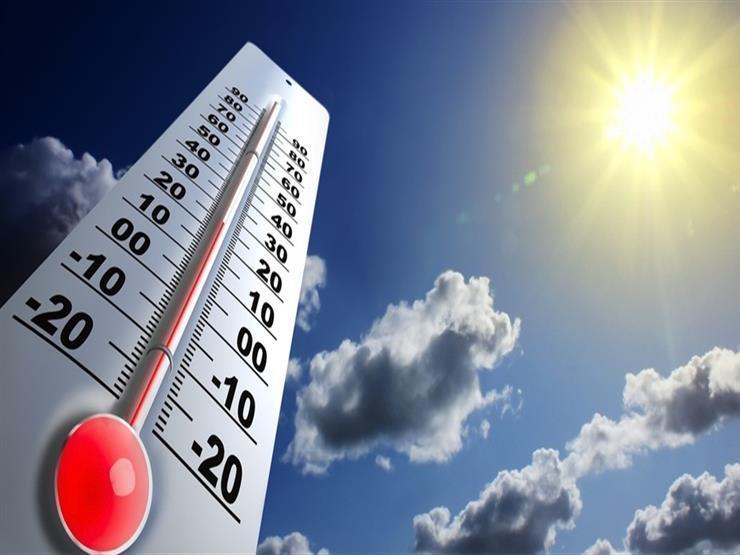 صورة هل ارتفاع حرارة الشمس تحمي من فيروس كورونا؟