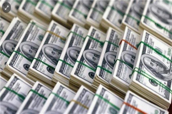 صورة موعد تسلم مصر أول شريحة من قرض صندوق النقد