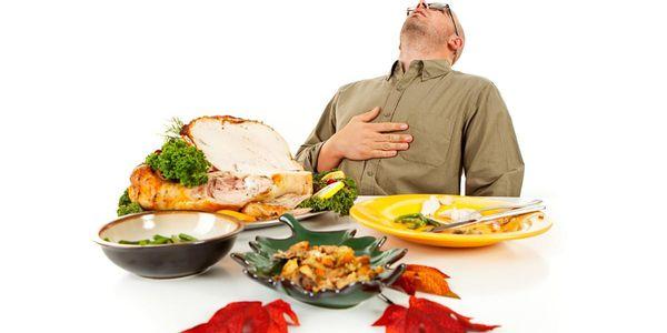 https blogs images.forbes.com eustaciahuen files 2015 11 overeating thanksgiving 1200x874 1