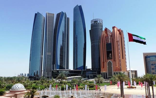 صورة الإمارات تسجل 698 إصابة جديدة بـ فيروس كورونا