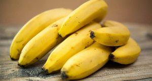 فاكهة الموز للسكري