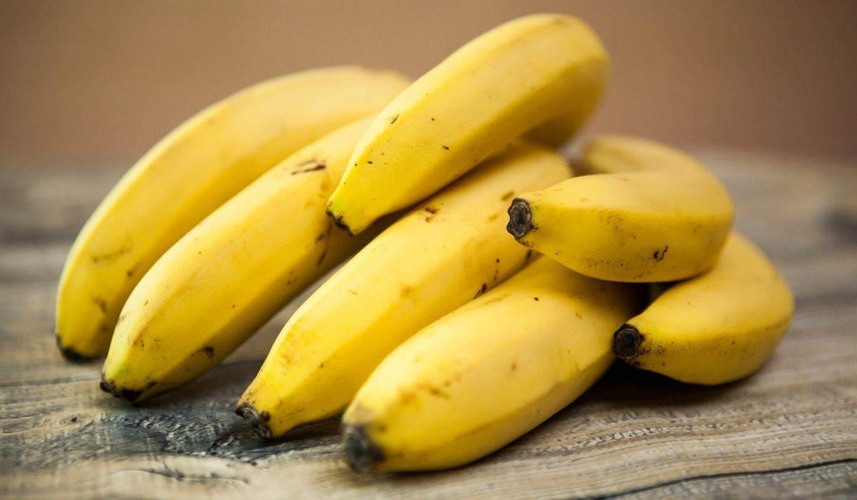 صورة فاكهة الموز للسكري