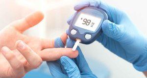 فوائد التمر لمرضى السكري