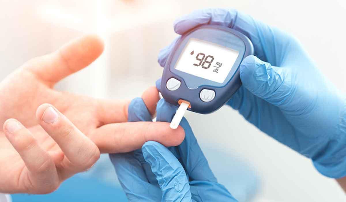 صورة فوائد التمر لمرضى السكري