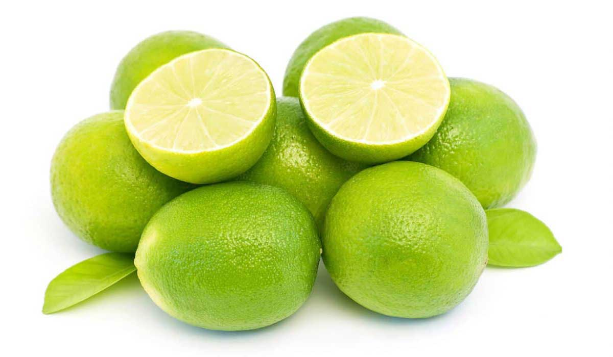 صورة فوائد الليمون للكبد