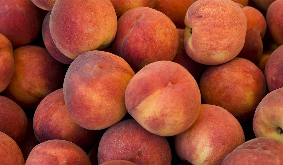 فوائد فاكهة كعب الغزال