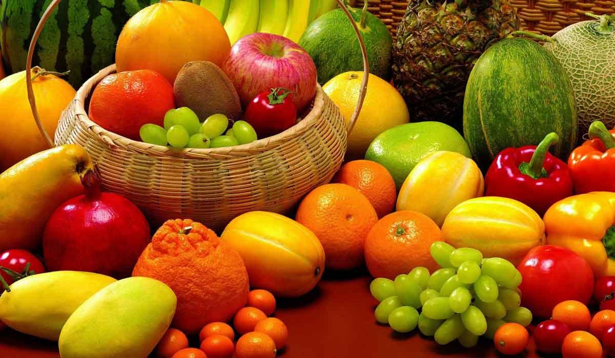 صورة ما فوائد الفاكهة
