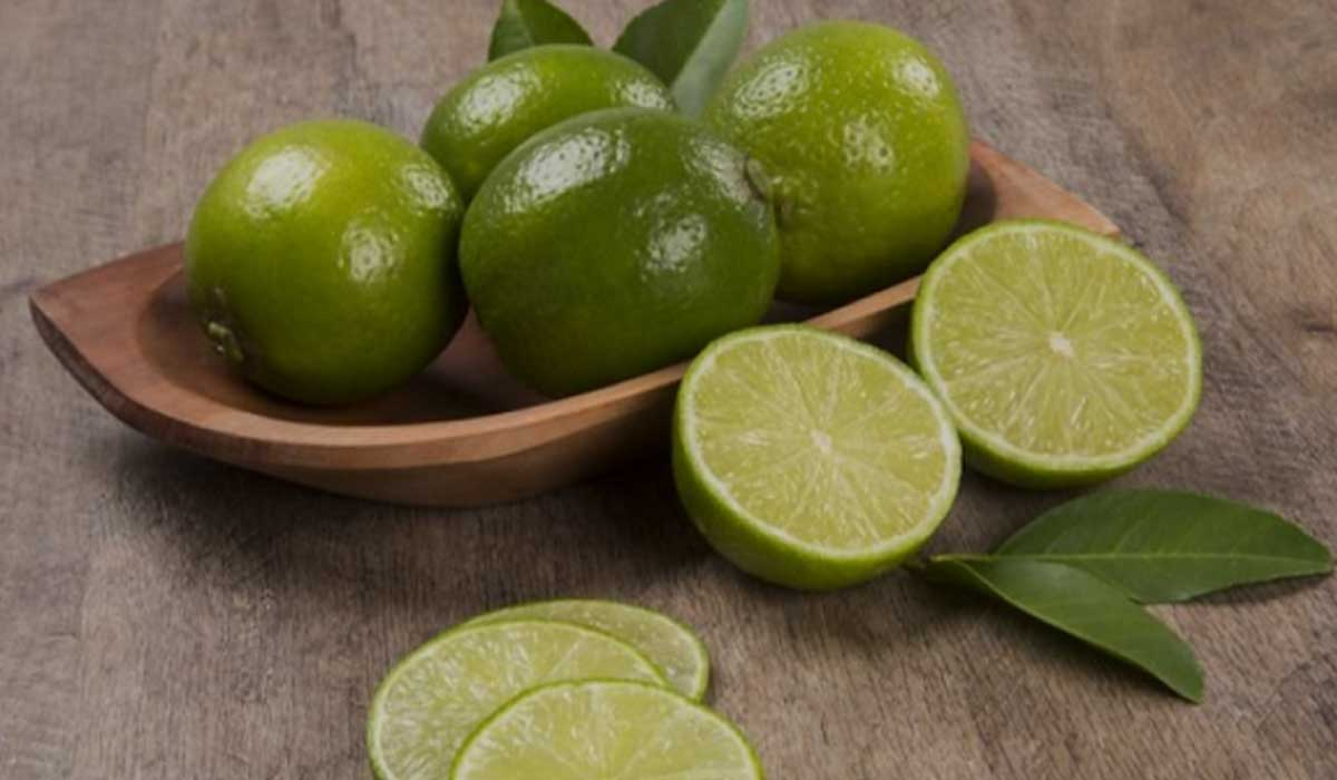 صورة ما هي فوائد الليمون