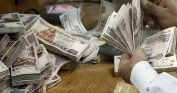صورة وزير المالية يعلق على مقترح خصم 1% من رواتب الموظفين