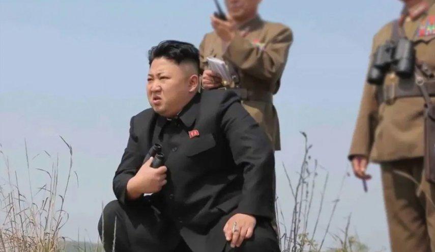صورة زعيم كوريا الشمالية يظهر علنًا لأول مرة منذ 20 يومًا