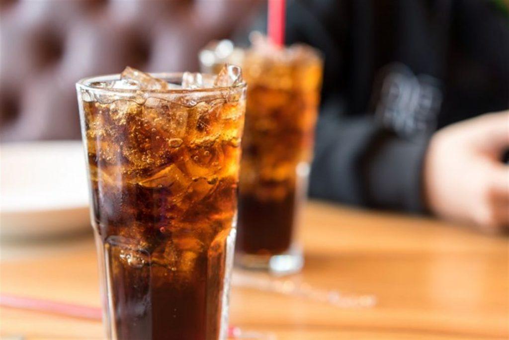 صورة مشروبات لا ينصح بتناولها في إفطار رمضان.. تعرف عليها