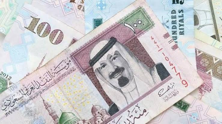صورة سعر صرف الريال السعودي اليوم الثلاثاء 5 مايو 2020