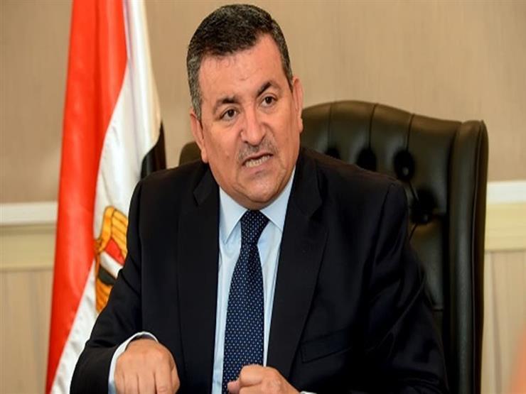 صورة هل ترفع الحكومة الحظر بشكل كامل بعد عيد الفطر؟.. وزير الإعلام يُجيب