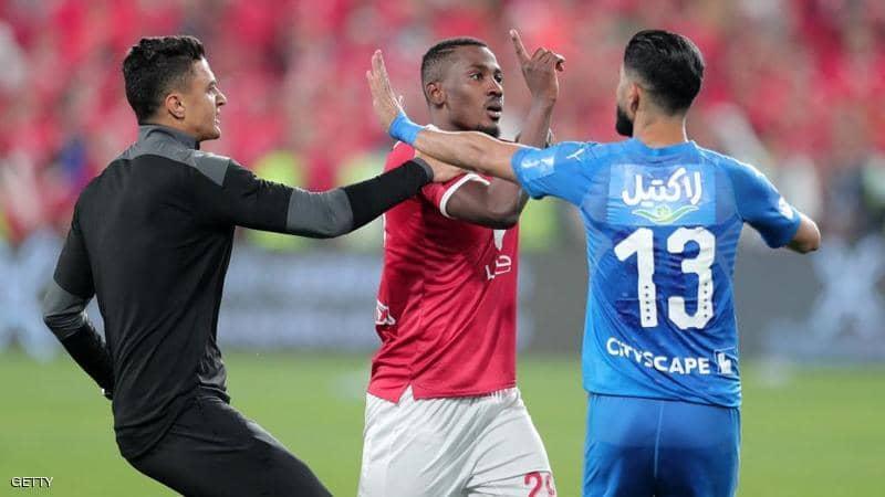 صورة مقترحات لعودة الدوري المصري لكرة القدم