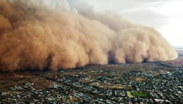 133 004637 end of the world australia fires storms