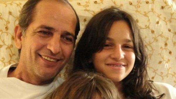 صورة بنتي متحولة جنسيًا وكنت بشك في أنوثتها.. هشام سليم يروي تفاصيل تحول بنته إلى ذكر