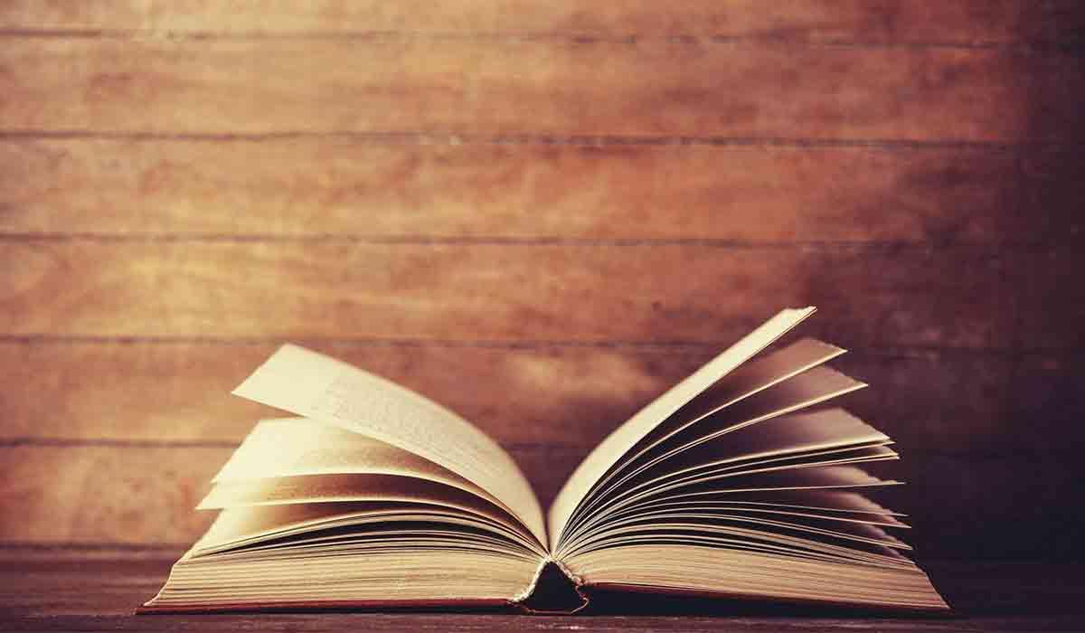 صورة أفضل روايات عربية وعالمية تستحق القراءة