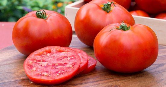 صورة نقابة الفلاحين تحذر من ارتفاع في أسعار الطماطم