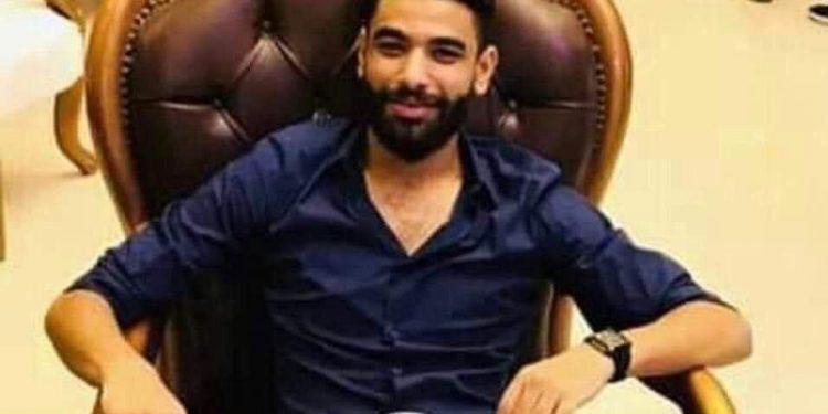 صورة مقتل شاب شرقاوي على يد سعودي في جدة إثر خلاف بسيط