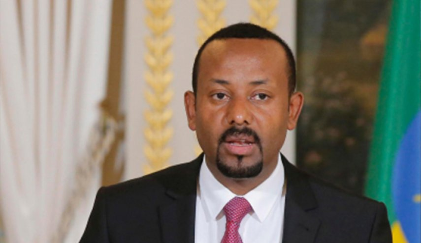 الاتفاق على عدم ملء سد النهضة.. بيان غريب لرئاسة وزراء إثيوبيا