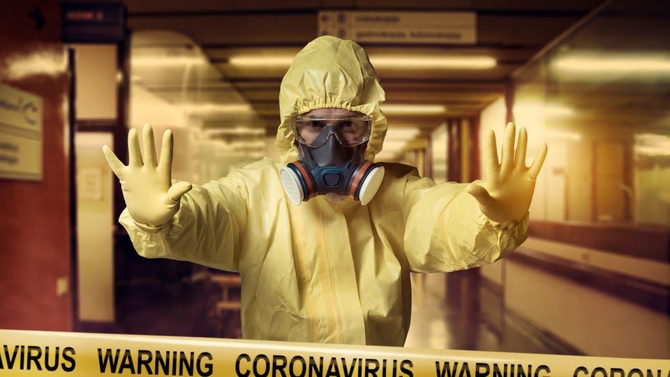 بعد عودة تفشي فيروس كورونا في الصين.. الصحة العالمية تحذر من موجة ثانية قد تكون مدمرة