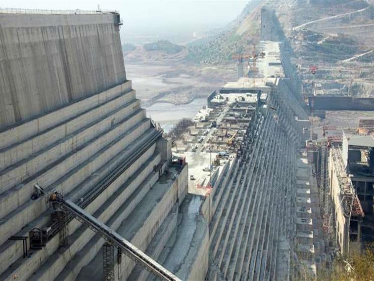 صورة تحرك كويتي خليجي لمعالجة الأوضاع بين أطراف سد النهضة