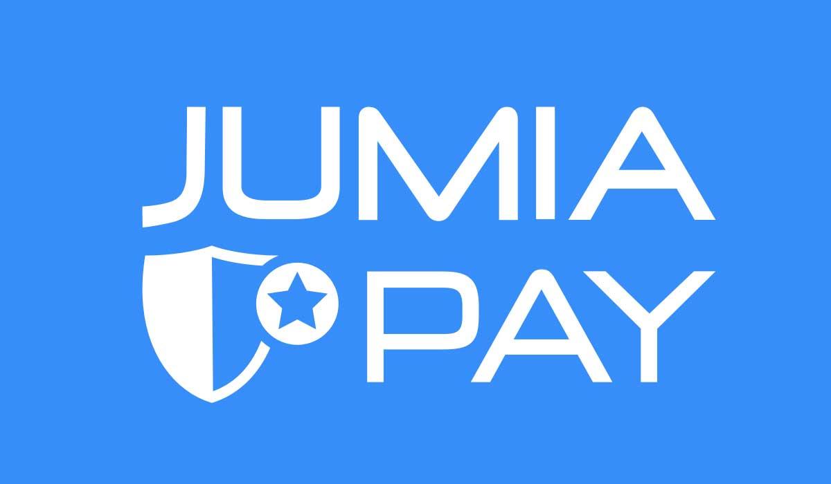 تحميل جوميا وان Jumia One وما هي الخدمات التي يوفرها التطبيق ؟