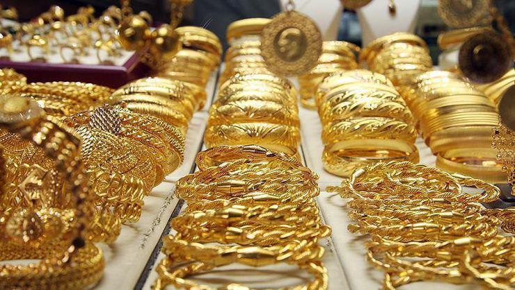 أعلى مستوى في تاريخها.. أسعار الذهب اليوم الأربعاء 24 يوينو