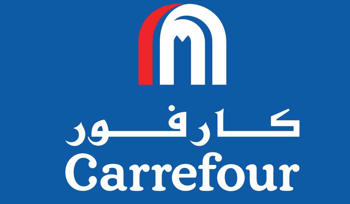 تطبيقكارفور MAF Carrefour .. طريقة التحميل وكيفية الشراء أون لاين