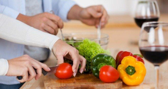 روسي.. مادة نستخدمها في المطبخ وتسبب السرطان