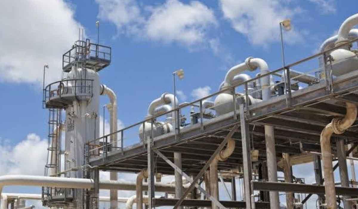 صورة وظائف خالية جديدة في البترول