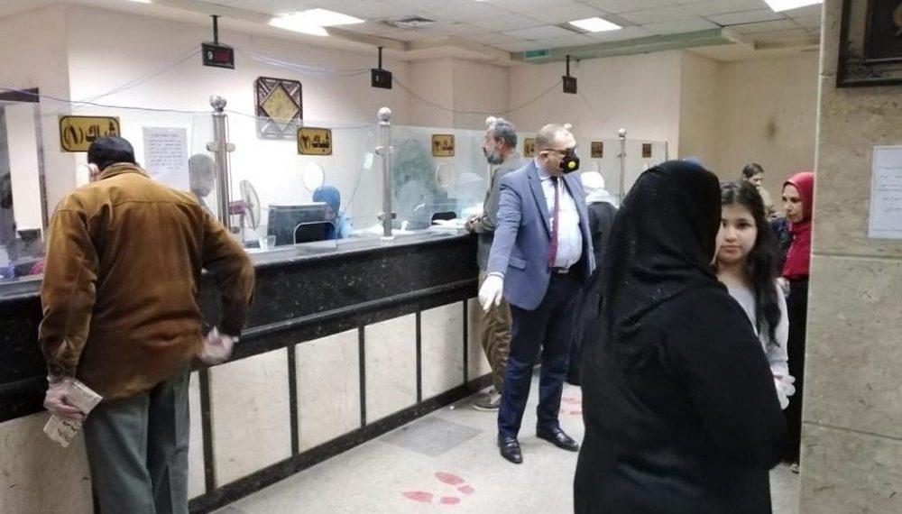 المعاشات بنك ناصر الاجتماعي 3 scaled 1 1000x570 1