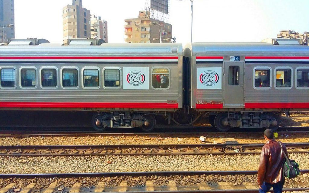 السكة الحديد 1600x1000 1
