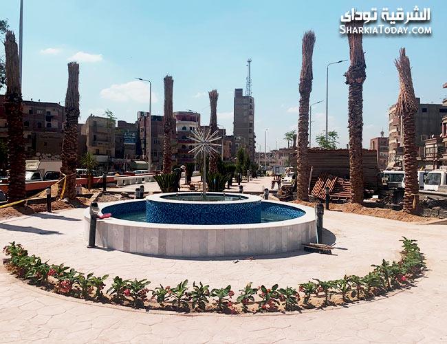 صورة حالة الطقس الثلاثاء 23 يونيو حار على القاهرة والوجه البحرى