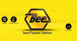 كل ما تريد معرفته عن تطبيق Bee mobile لشحن الرصيد ودفع الفواتير