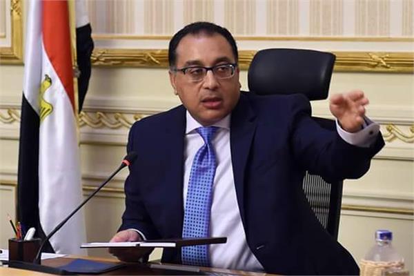 صورة إجراء هام غير مسبوق لـ 33 مليون شقة في مصر