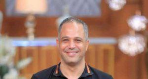 مصطفى درويش بعد إصابته بفيروس كورونا: الوضع من سيئ لأسوأ