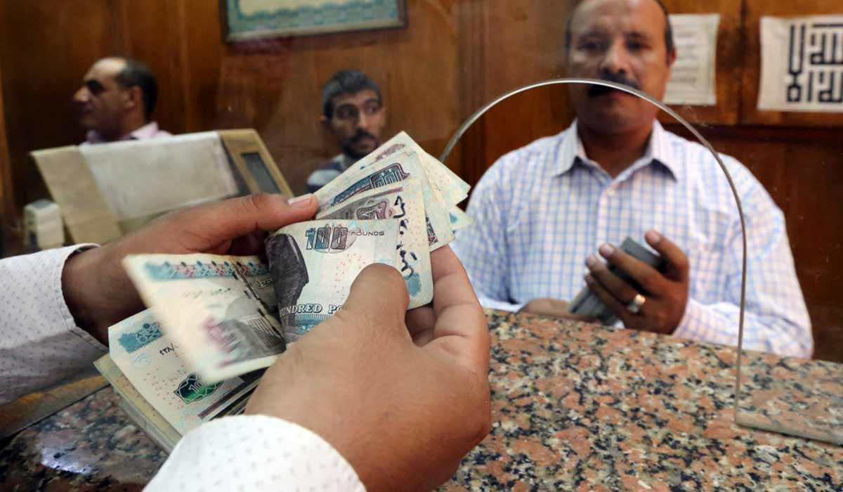 صورة موقف القطاع الخاص من صرف العلاوات الخمس لأصحاب المعاشات