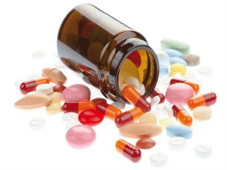 صورة هاني الناظر يحذر من تناول الفيتامينات بدون استشارة الطبيب