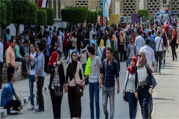 صورة الأعلى للجامعات يعلن قراره رسميًا بشأن امتحانات الفرق النهائية