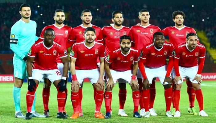 100 213648 african champions league ahly