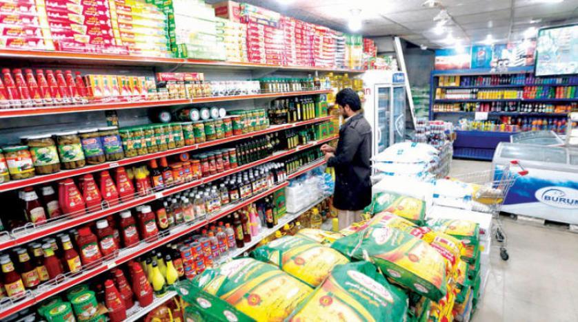 4 خطوات بعد شراء الأطعمة من السوق لتجنب خطر كورونا