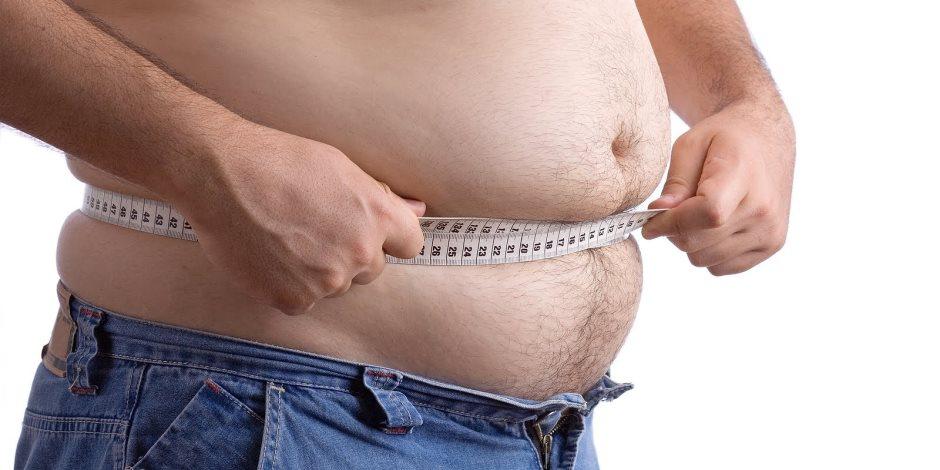 5 أطعمة تساهم في التخلص من الدهون سريعًا
