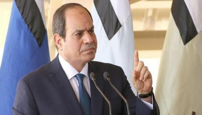 85 185538 sisi libya turkey brotherhood