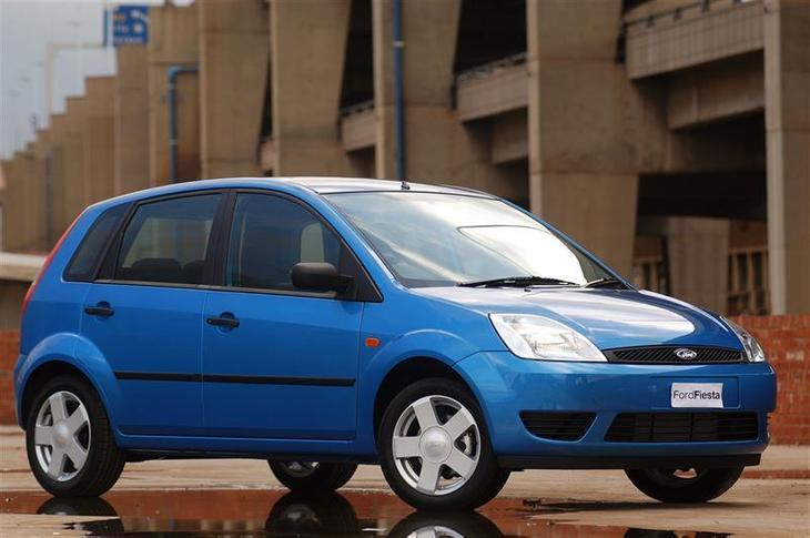 5 سيارات مستعملة «هاتشباك» أسعارها تبدأ من 40 ألف جنيه